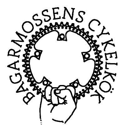Bagarmossens cykelkök